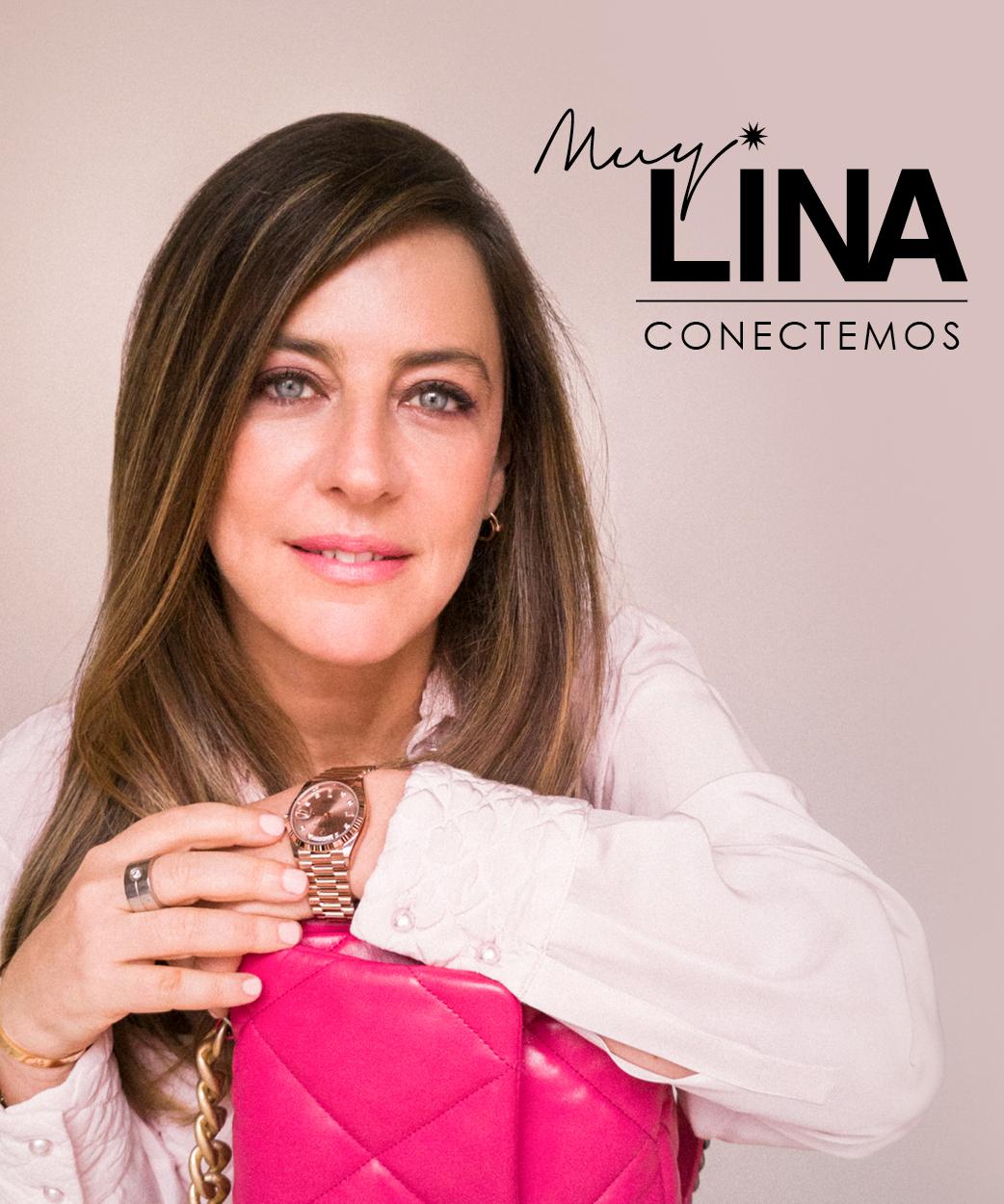 Muy Lina